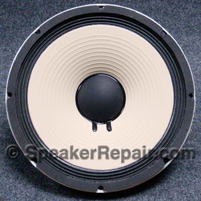 Orange county speaker repair